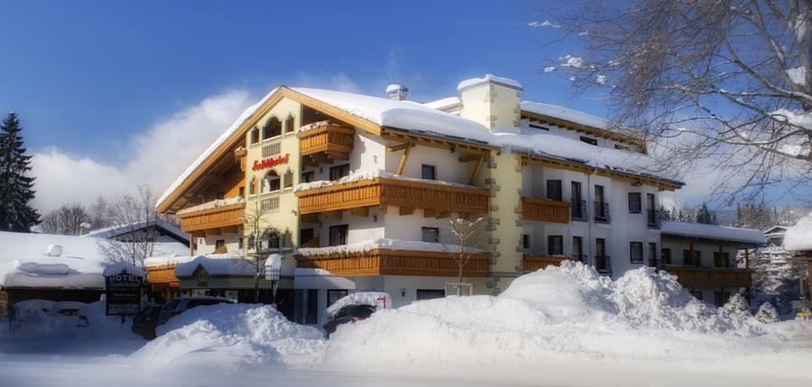 Austria_Seefeld_Seefelderhof_exterior.jpg